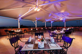 Resorts in Bangalore - Spa in Bangalore: Resorts in Bangalore near Airport Offer Exquisite Dining Experience | Best Clarks Exotica Resorts in Bangalore near Airport | Scoop.it