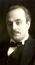 Kahlil Gibran Quotes : No one believes the sincere except the honest. | And the Whippoorqwill Sang | Scoop.it
