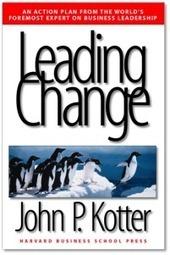 Using Leadership Theory in PE | Leadership | Scoop.it