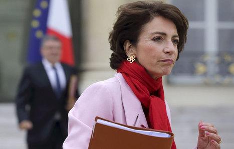 Pilule : la délicate communication du gouvernement - leJDD.fr | Pillule contraceptive : le debat | Scoop.it