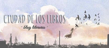 Ciudad de los Libros: Book tag #15: Verano Booktag | Best sellers | Scoop.it