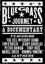 Take a Journey…Bluegrass Style! | Acoustic Guitars and Bluegrass | Scoop.it