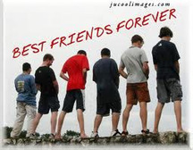 Friendship Day SMS 2013 Happy | results | Scoop.it