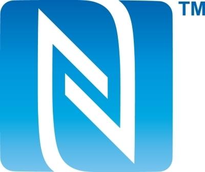 Le sans contact dans les 34 priorités industrielles nationales | Tag&Play: NFC, partagez en temps réel toutes vos informations | Scoop.it