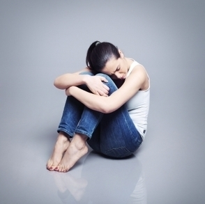 Hypnotherapy Melbourne, Anxiety and Depression | Hypnotherapy Melbourne | Scoop.it