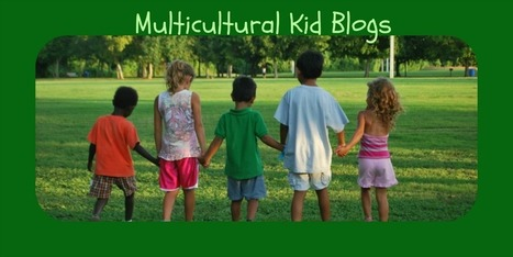 World Cup for Kids Photo Contest | Multicultural Kid Blogs | TMEnglish | Scoop.it
