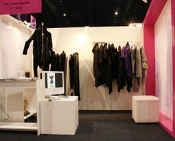 The Urban Apparel Trade show 2011   Urban WholeSale   Apparel Manufacturer Thailand   Scoop.it
