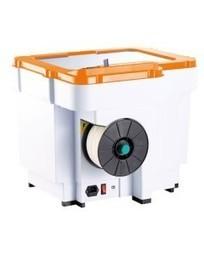 Freesculpt lance son imprimante 3D à 800€ | Co-création, une révolution ? | Scoop.it