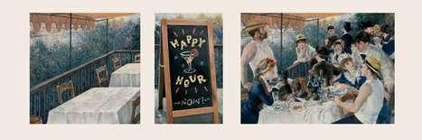 "HDA - ""Les (vraies!) histoires de l'art"" (LiberationNext) | To Art or not to Art? | Scoop.it"
