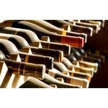 Wine talk | squidoo | Scoop.it