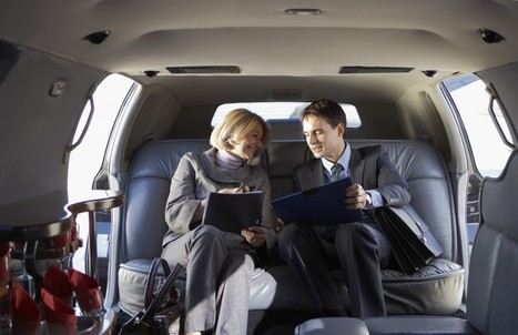 Corporate Transfers Sydney,Corporate Chauffeur Services,Corporate Cars Hire | Sydney Chauffeur Service | Scoop.it