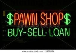 Loans for Unemploye | Finding the Best Loans | Scoop.it