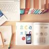 Tech design & instruction