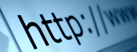 How to Create your Own URL Shortener: Hosted or Subscription | Daily Magazine | Scoop.it