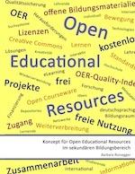 Open Educational Resources | L3T - Lehrbuch für Lernen und Lehren mit Technologie | Scoop.it
