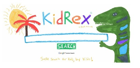 3 Trustable Search Engines for your Kids - EdTechReview™ (ETR) | Edtech PK-12 | Scoop.it