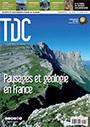 TDC | art et pédagogie | Scoop.it