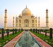 Same Day Taj Mahal Tour | Golden Triangle India Trip | Scoop.it