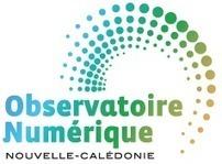 Observatoire Numérique de Nouvelle-Calédonie | Pour une dynamique numérique | Economie numérique NC | Scoop.it