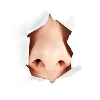 L'objet publicitaire, ou l'art de communiquer par les sens. | UX Design | Scoop.it