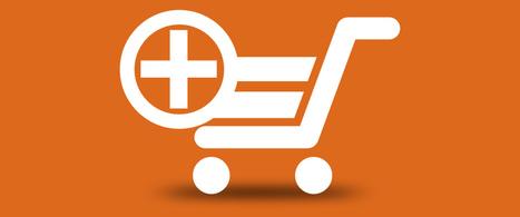 e-commerce : nouvelles règles en vue | ikommerce | Scoop.it