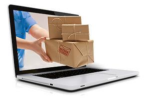 Cuáles son los puntos esenciales a la hora de comprar moda online » ExtraConfidencial | Estrategias de Competitividad 2.0: | Scoop.it