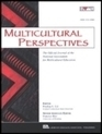 Taylor & Francis Online :: Multicultural Perspectives - Volume 14, Issue 3 | Future of School Libraries | Scoop.it