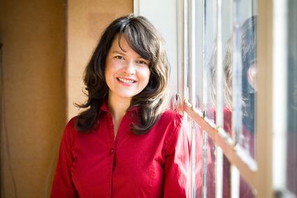 Emmy Award Winner Leads Storytellers For Good   GoodStories246   Scoop.it