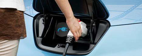 Il Gruppo di Acquisto Auto Elettriche GAA | trovaperme | Scoop.it