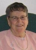 Major Boutron et compagnies: Dorothy May LaHaye Browne 1933-2013 | Rhit Genealogie | Scoop.it