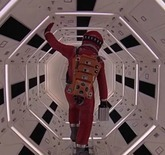 Stanley Kubrick | Filmmaking & Filmmakers | Scoop.it