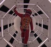 "Stanley Kubrick, ""One-Point Perspective"" Supercut by Kogonada | Cinema Zeal | Scoop.it"