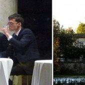 Le club d'oenologie de l'Edhec remporte la Left Bordeaux Bank Cup | Le vin quotidien | Scoop.it
