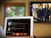 Twitter Data Can Provide Early Insights Into TV Ratings: Study | V's Future of TV | Scoop.it