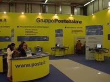 Prestito 1000 euro on line con le poste | Come fare soldi | Scoop.it