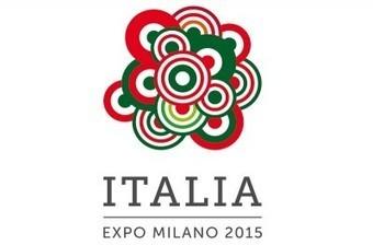 Il logo del Padiglione Italia di Expo 2015 - Il Post   TOUR OPERATOR. Stili, strategie e comunicazione per un turismo sempre più informato e competitivo.   Scoop.it