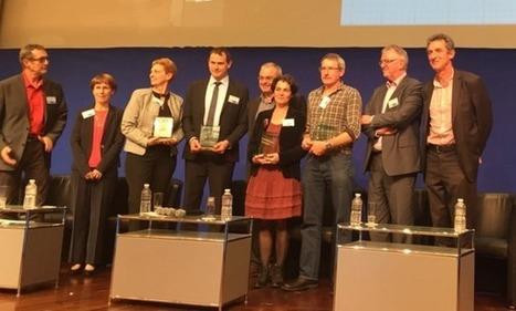 Lancement du Mois de l'ESS : les Scop et Scic à l'honneur ! | Culture Mission Locale | Scoop.it