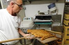 France's Famously Crusty Baguette Goes Soft | La Gastronomie | Scoop.it
