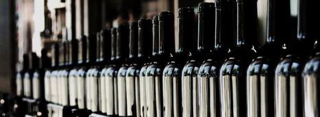 Mejores Vinos Tintos D.O. Ribera del Duero - Boxvot | aar | Scoop.it