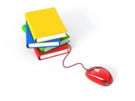 Búsquedas bibliográficas y Bases de Datos - Congresos de Salud | Salud Publica | Scoop.it