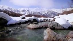 Hida Mountain | News | Scoop.it