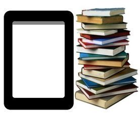 EPUB3 readers, Digital books conversion and consulting | Litteris | Scoop.it