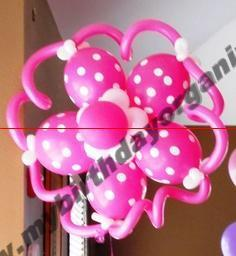 Birthday organizer in Delhi | Theme party planners in Noida,Gurgaon,Faridabad | www.mybirthdayorganizer.co.in | Scoop.it