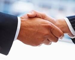 Es imposible fidelizar a un cliente que no está satisfecho | bmarketing | Scoop.it