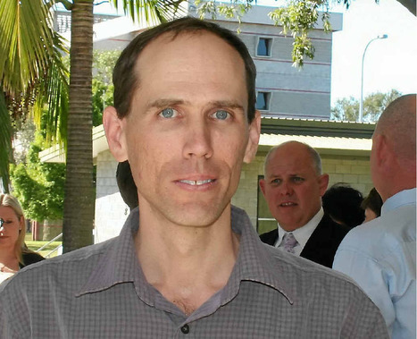 TAFE-uni merger backed - Rockhampton Morning Bulletin | Australian Institute for Professional Practitioners in Vocational Education and Training | Scoop.it
