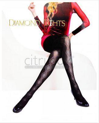 Buy Sheer Stockings  Black Stockings   Stockings for Girls Online - Citrusox   Leggings-Stockings-Socks   Scoop.it