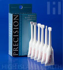 Benign Prostatic Hyperplasia   Prostate Massagers - High Island Health   Scoop.it
