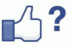 Agenturbilder auf Facebook verwenden: Social Media-Lizenzen   Facebook Knowhow   Scoop.it