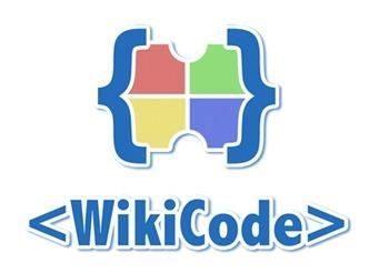 WIKICODE.ORG: Aprende a programar Android, C++, Java y más | | informática eso | Scoop.it