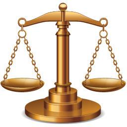 Droit social : arrêts marquants du 4ème trimestre 2013 | Actualité sociale et RH | Scoop.it